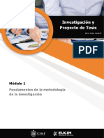 EDUC13INPROTE16II_MOD1