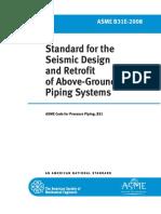 ASME B31E (2008).pdf