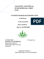 LIBS Basic Synopsis.docx