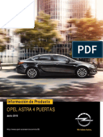 AOC_Catalog_Astra-J_Notchback_Spain_Spanish.pdf