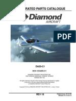 DA203-C1-Rev-10