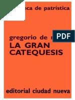 130051111-San-Gregorio-de-Nisa-Catequesis.pdf