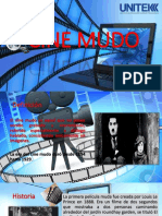 Top Filmaffinity Las Mejores Películas Y Series De La Historia Por