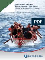 LPI_2014_digital.pdf