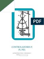 controladores P,PI,PID..docx