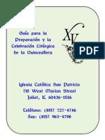 Quinceanera Booklet (ES 8x11) - SPC.pdf