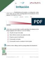 Ficha EMOCIONARIO IRRITACION.pdf
