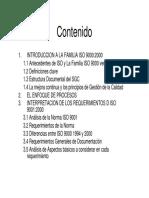 ISO_2645.pdf