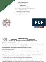 Reto Matematico 1 - Criptoaritmetica