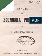 manualDeEconomiaPolitica.pdf