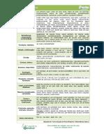 Lista de conectivos no PB.docx