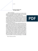 16-entrevista-a-chiesa.pdf