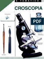 Atlas Temático de Zoología Microscopia-FREELIBROS.org