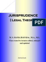 JURISPRUDENCE_Legal_Theory_F.pdf