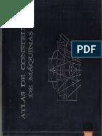 Atlas de Construçao de Maquinas 2 (1979).pdf