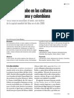 Dialnet-PresenciaArabeEnLasCulturasLatinoamericanaYColombi-4784574
