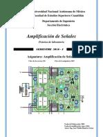 M_Amplificacion_Senales_2016-1.pdf