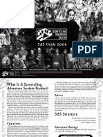 Storytelling_Adventure_System_Guide_(11769813).pdf