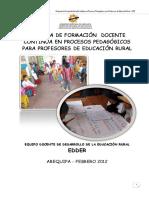 GUIA DOCENTE RURAL-PDF-AQP 2012.pdf
