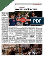 03 - Beal Romain Lavoixdusancerrois Dans Les Corons Du Sancerre 1