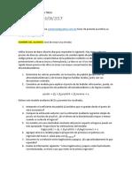 Lab4 Jose de Jesus Cruz Urrutia