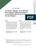 Las penas salvajes.pdf