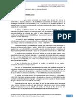 Resumo Aula 15 - Direito  Administrativo.pdf