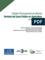 Bolivia_Estudio_de_Gasto_Publico_Agricola.pdf