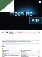 www_pixie_z3_100902