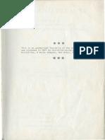 PRINCE AND PREMIER A Biography of Tunku Abdul Rahman Futra Al-Haj First Prime Minister of the Federation of Malaya