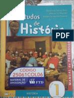 Livros Didáticos (1)