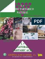 Catalogo Coquisa