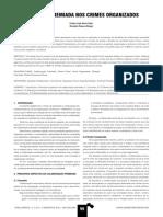 LJ-0515.pdf