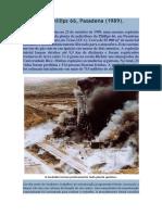 Incendio-em-Fabrica-de-Polietileno-nos-EUA.docx