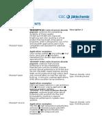 titan tio2 | Sunscreen | Titanium Dioxide