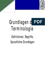 Terminologie1_0809
