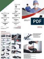 Brochure HyBase 6100