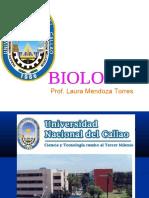 biologia-130403152718-phpapp01