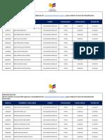Docentes_Actualizacion-Curricular_Directivos_01ago-01oct.pdf