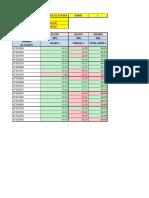 MEC FLUIDOS 2017-I Gr B Calificaciones No ID.xlsx
