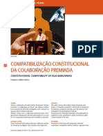 valdez.pdf