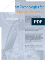 Treatment Technologies for Arsenic Removal-EPA.pdf