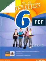 Sunshine 6 Activity Book.pdf