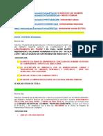 Documento Notarias