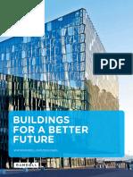 Buildings Market Brochure Web