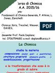 1Materia-Isotopi