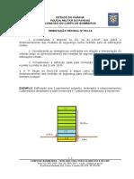 Orientação Técnica Nº 01 - 16 - ART 24 CSCIP