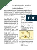 InLine Leach Reactor Benefits For Cu-Au Concentrates by Tim Hughes.pdf