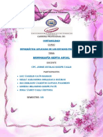 Monogria de Informatica Grupal PDF (1)Lore