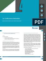 Analisis Servicio de La Deuda Creditos Ampliacion-para Conciliacion 8-8-17